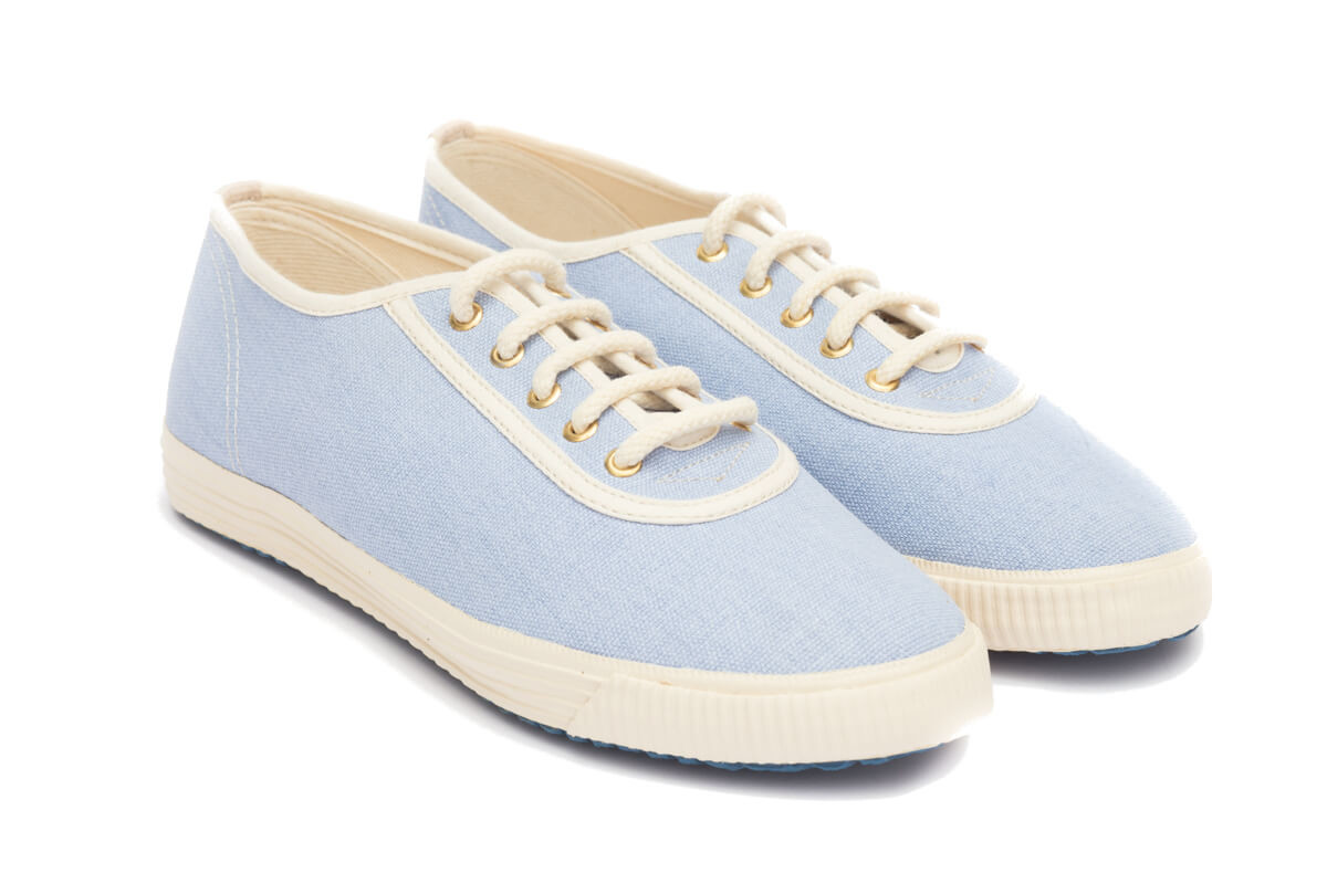 Startas Light Blue Vorschau